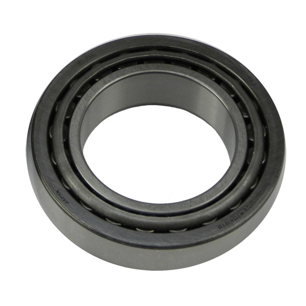 Blackline Spare Roller Bearings - Suits Fully Floating Hub