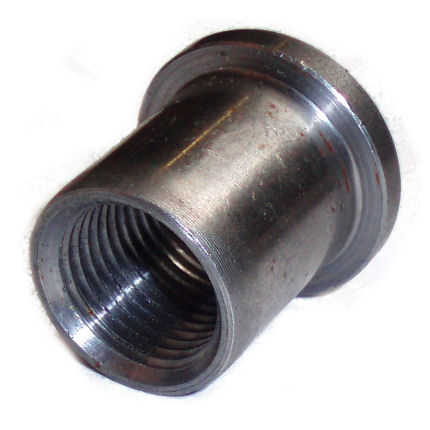 3/8 LH UNF Threaded Insert