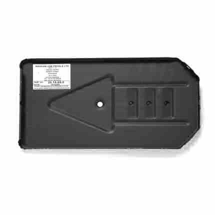 MK1/2 Battery Tray (Boot Type)