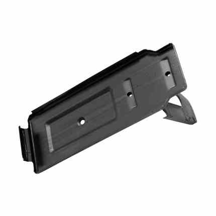 MK1 Battery Tray ( Engine Bay) Inc. support