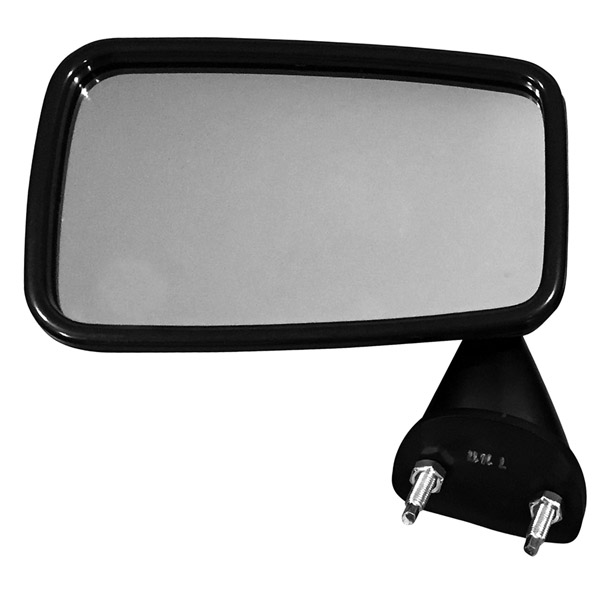 Escort MK2 Door Mirror LH - Nearside