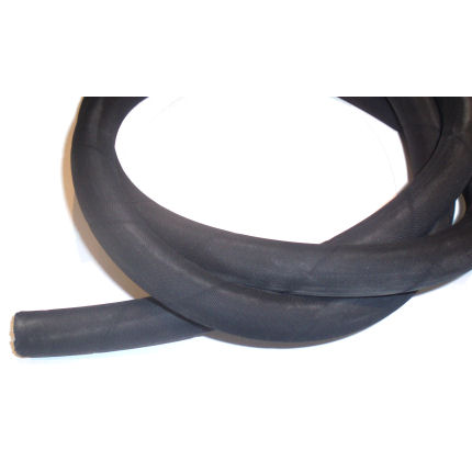 "1/2"" Rubber Oil Hose"