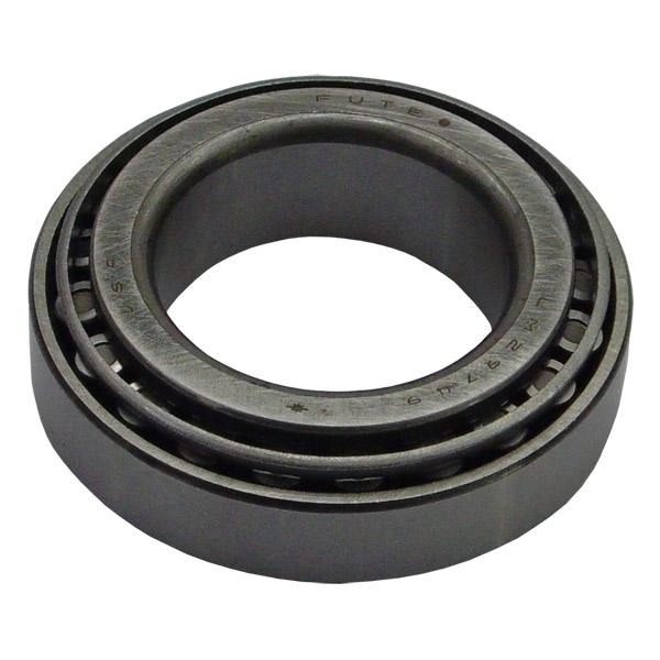 Blackline English Plate Style Diff Spare Side Bearing