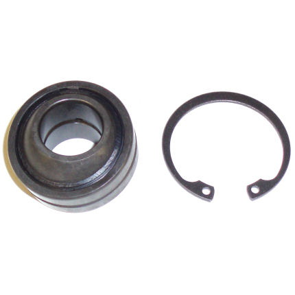 Replacement Spherical Bearing