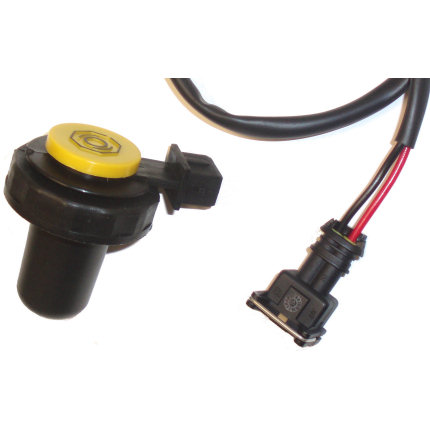 Float Level Indicator - Brake Fluid