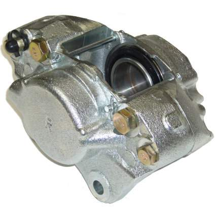M16 Ford Escort Capri Replacement Caliper