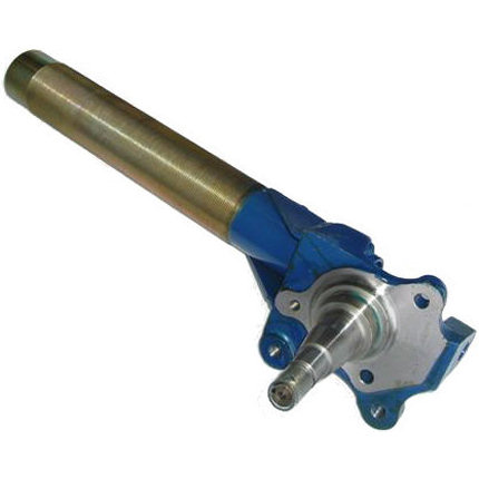 Adjustable Group 4 Front Strut - Extended Thread