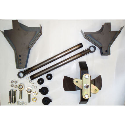 Watts Linkage Kit - Suits English Axle