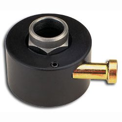 WILWOOD - QUICK RELEASE STEERING HUB 5/8""
