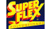 Superflex