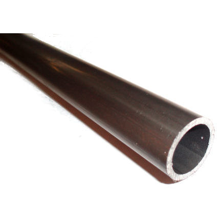 "Tube for 5/16"" UNF Inserts 1m Long"