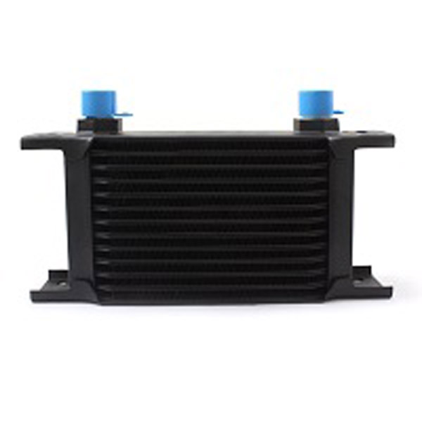 13 Row Oil Cooler, 115mm Wide