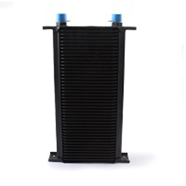44 Row Oil Cooler, 115mm Wide
