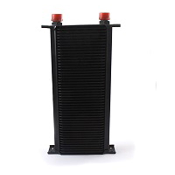 50 Row Oil Cooler, 115mm Wide