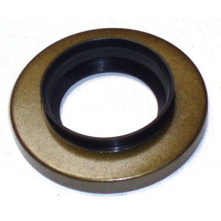 Pinion oil seal (English Axle)