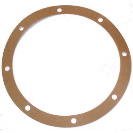 Diff casing gasket (English Axle)