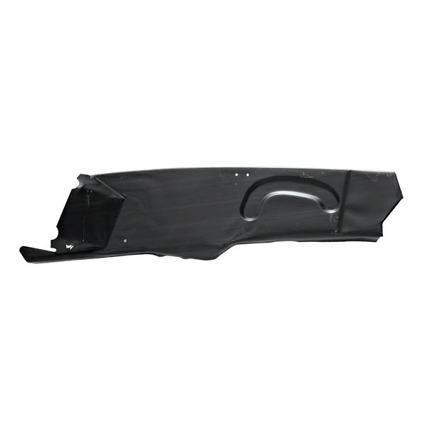 Fiesta MK2 Inner Wing Top (Flitch) L/H