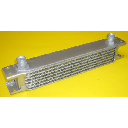 07 Row Oil Cooler, 235mm Wide