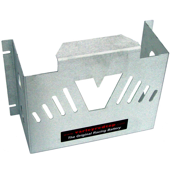 Varley Red Top 40 Mounting Bracket