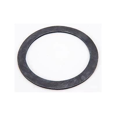 Bail Handle Cap Gasket