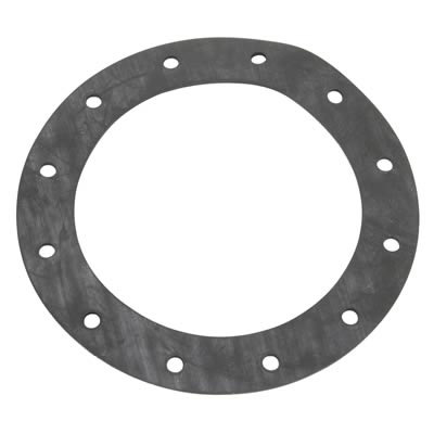 Fast Filler Valve - Replacement flange gasket