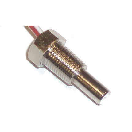 Acewell temperature Sender - M10 x 1.0mm