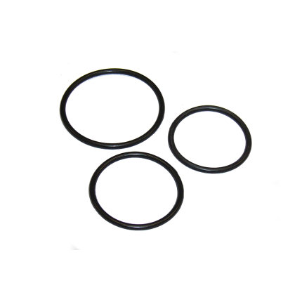 Repair Seal Kit For Hydraulic Cylinder