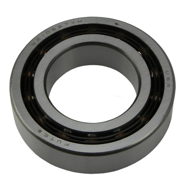 Blackline English Semi Floating Hub Spare Bearing