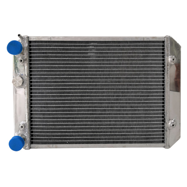 Universal / Kit Car - Alloy Radiator