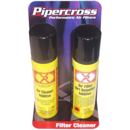 Air Filter Cleaning Kit (75ml) Aerosol