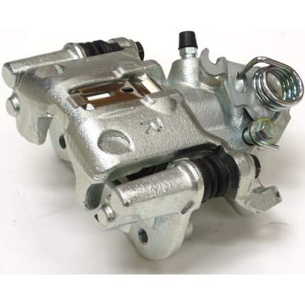 Sierra Cosworth PAIR Replacement Handbrake Calipers (solid)