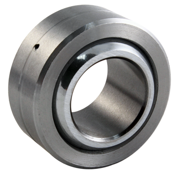 "Spherical Bearing - 0.6250"" Bore, 1.1875"" O.D"