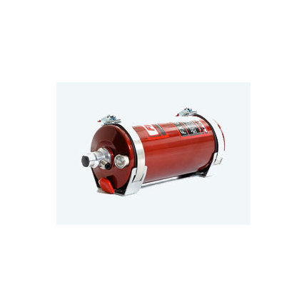 1.8Kg FXG-TEC (Electrical) Fire Extinguisher - FEV