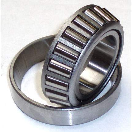 Crownwheel bearing (English Axle)