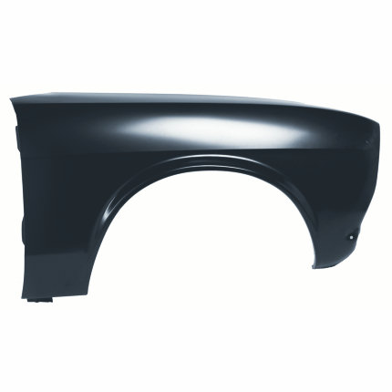 MK1 Mexico Front Wing (Not Chinese) R/H