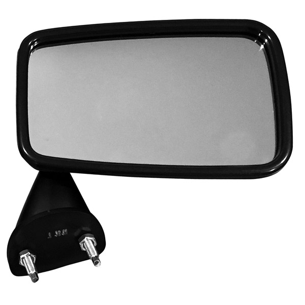 Escort MK2 Door Mirror RH - Offside