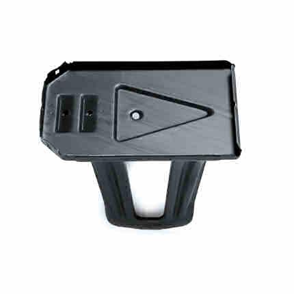MK2 Battery Tray Inc. Support