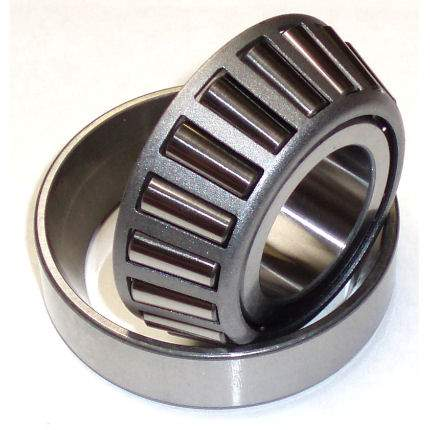Pinion bearing (English Axle)
