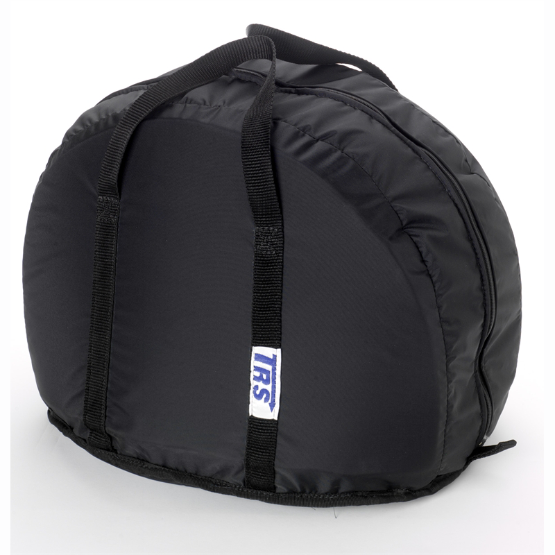 Helmet Bag - TRS