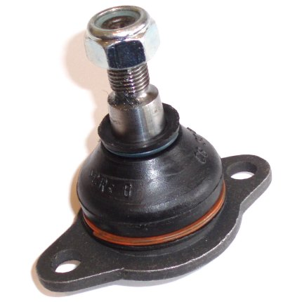 Bottom Ball Joint (Maxi)
