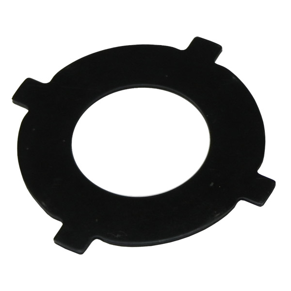 Blackline Spare Wavy Plate For Atlas Plate Style Diff