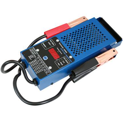 Gunson - Battery & Alternator Tester