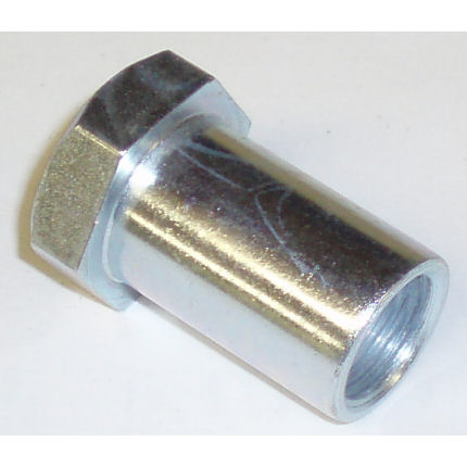 "5/8"" Sleeve Top Piston Rod Nut"