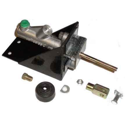 Hydraulic Handbrake Conversion Kit
