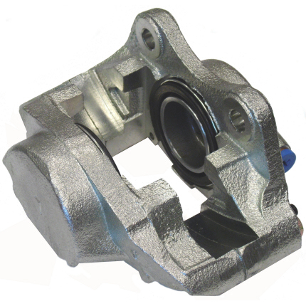 M16 Ford Escort Capri Replacement Caliper - Vented Disc