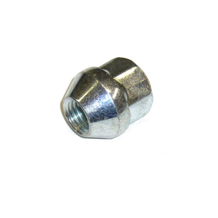 "Wheels Nuts - 12mm 1.5 19mm (3/4"") HEX 60º"