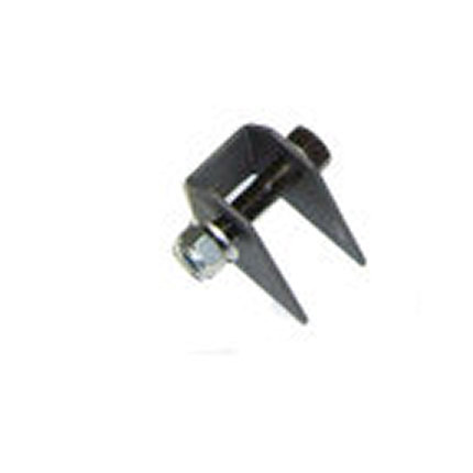 Turret Kit Spares - Axle Bracket