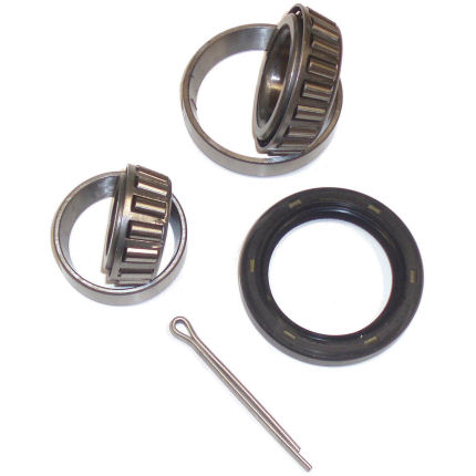 Wheel Bearing Kit - Cortina