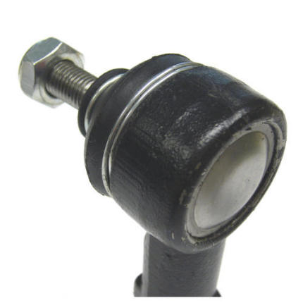 RS 2000 Track Rod End (priced each)