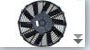 Revotec High Power Fans - Pull/Suck